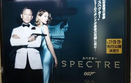007-2015-12.jpg