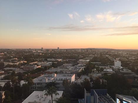 hotei-LA-2015.png