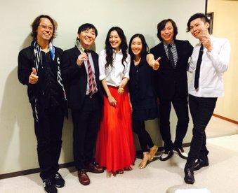 miki-member2015.png