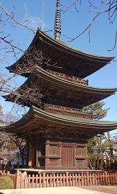 2016101信濃国分寺