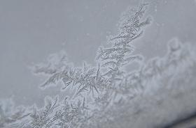 2016126凍み窓