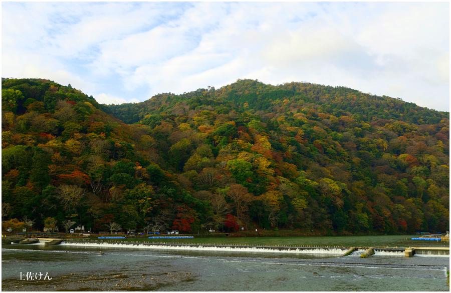 秋の京都2