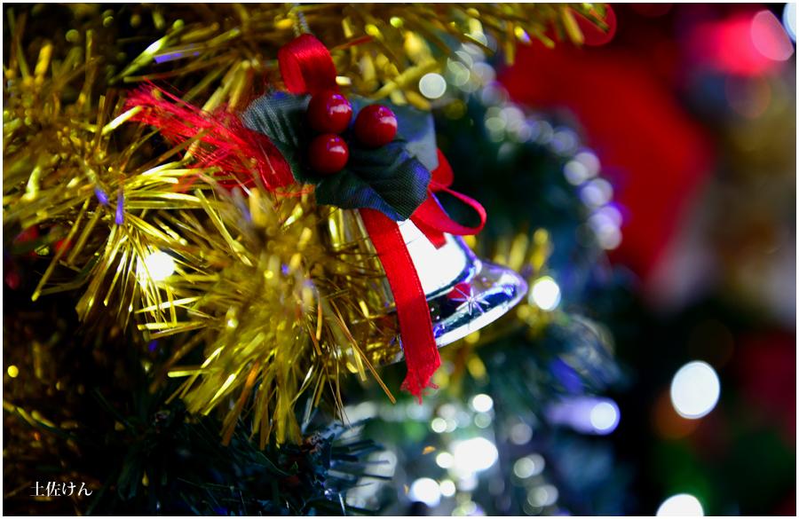 クリスマスイブ2