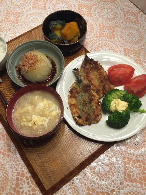 iwasinohurai2.jpg