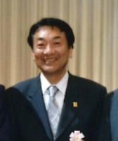 トータルサポート 田村淳