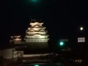 20160105_姫路城