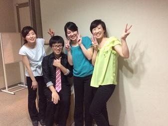 3小泉after