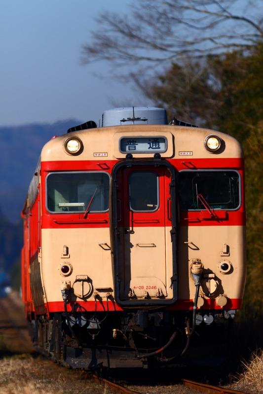 s-J74A4649.jpg