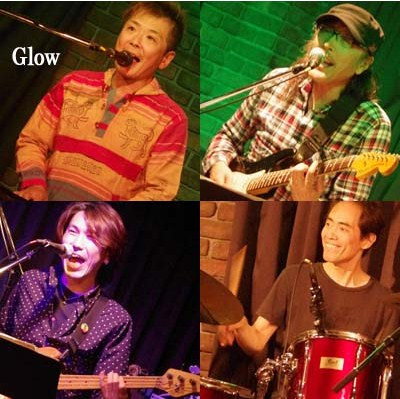 GLOW41.jpg