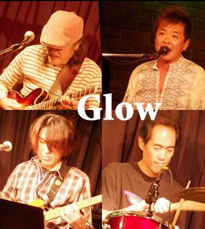 GLOW42.jpg