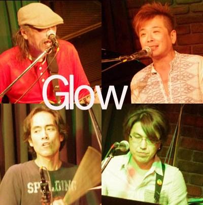 GLOW44.jpg