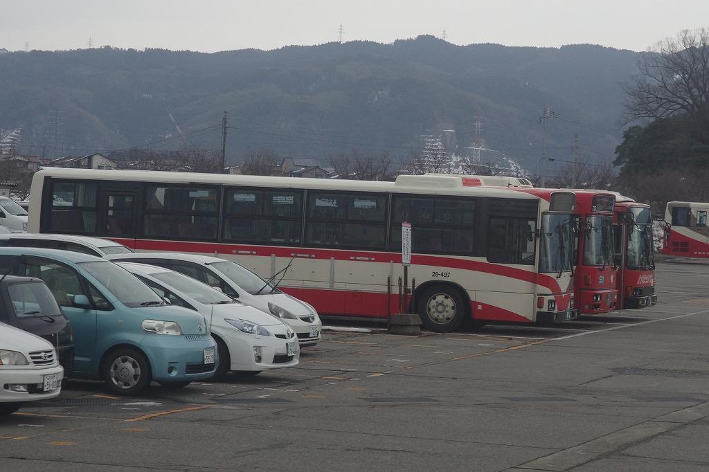 160127bus26497.jpg