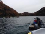 151206相模湖 - 5