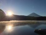 151220西湖 - 2