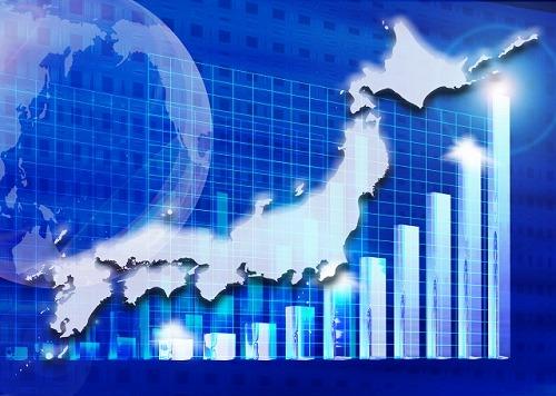 日本経済 ジャパン 日本