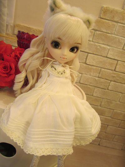 nana_1_tw.jpg