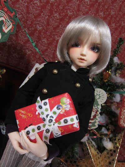 saki_presentbox2.jpg