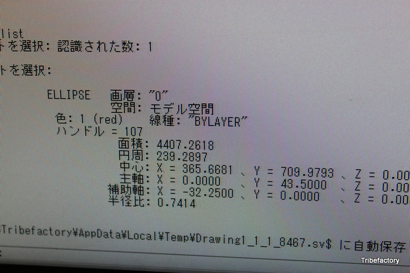 7-IMG_6911.jpg