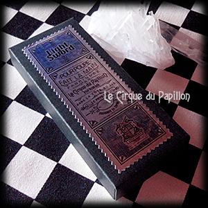 Ls09-BOX.png