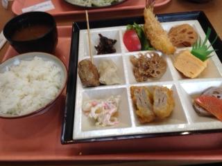 aisai__.jpg