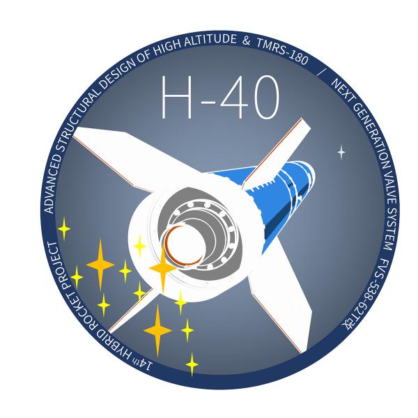 ミッションインシグニア H-40,H-41_01