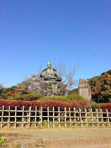 201511kamakura (1)