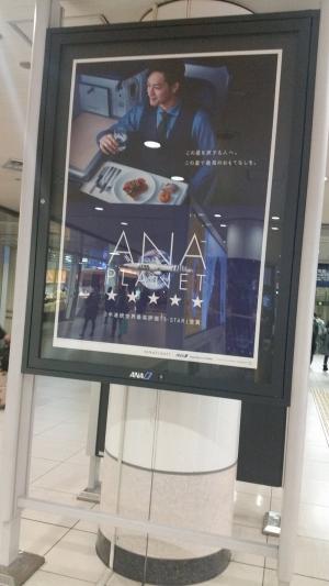 ANAC (5)