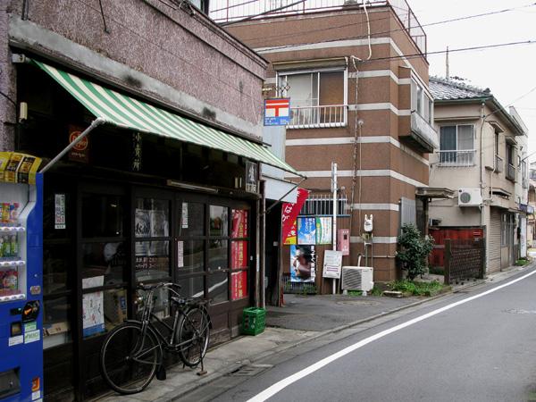 20151218006.jpg