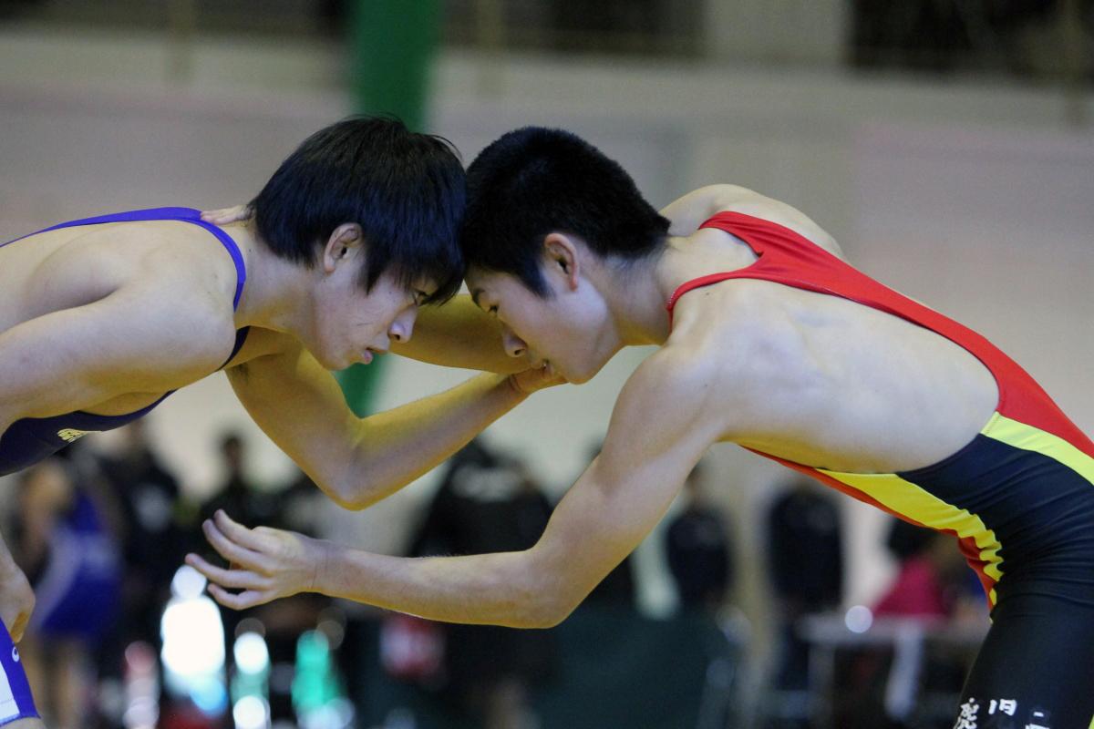 ひむか杯2015