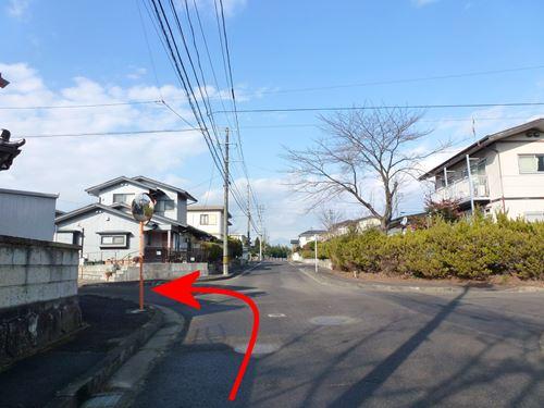 nakayama2_k2.jpg