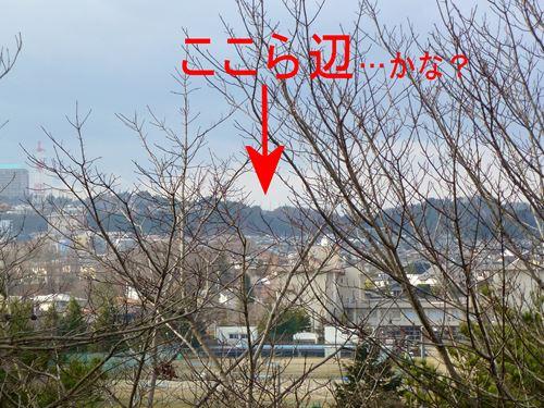 nakayama2_k8.jpg