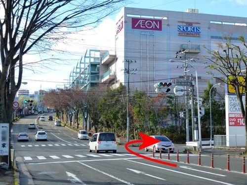 nakayama_k1.jpg