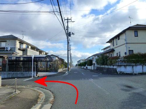 nakayama_k4.jpg