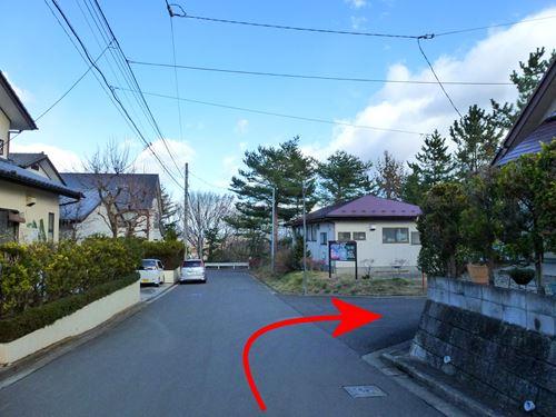 nakayama_k5.jpg