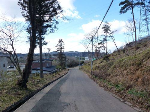 oogawara_k_k3.jpg