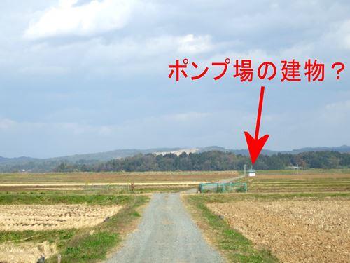 oowada_t2.jpg