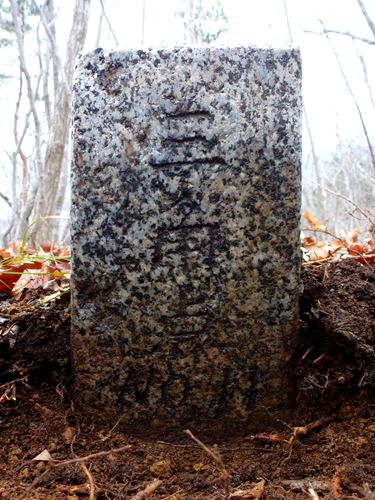 suidoukyoku11_7.jpg