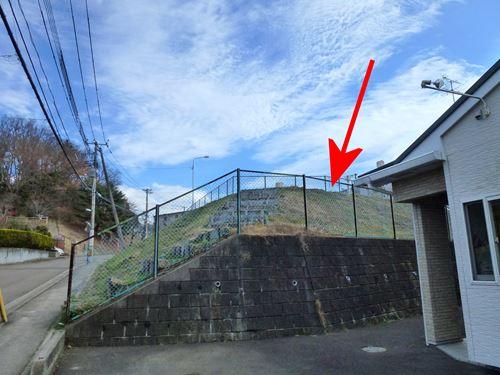 tateyama9.jpg