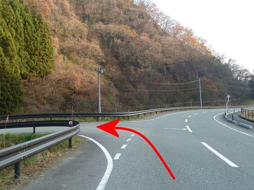 udogamori1.jpg