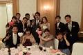 いそ結婚式 223