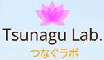 Tsunagu Lab.