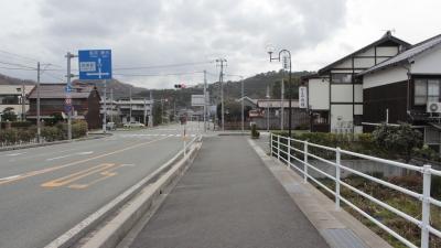 s-_MG_7727.jpg