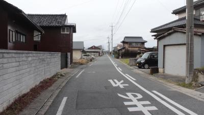 s-_MG_7730.jpg