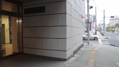 s-_MG_7839.jpg