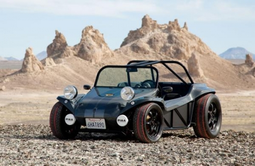 eurp_1007_01_o+1970_meyers_manx_buggy+front_view_Ed01_convert_20151219011352.jpg