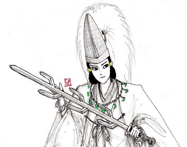 okinagahime02.jpg