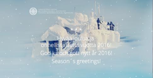 fmi_joulukortti2015.png