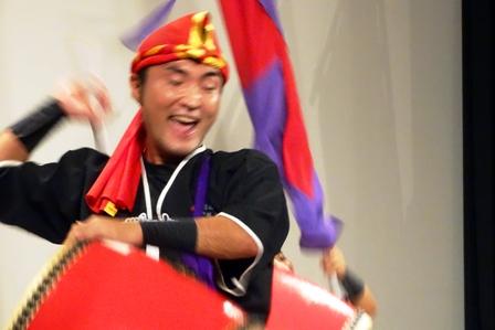 祭り太鼓-c DSC02181