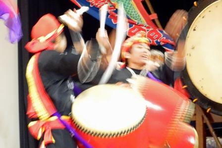 祭り太鼓-d DSC02185