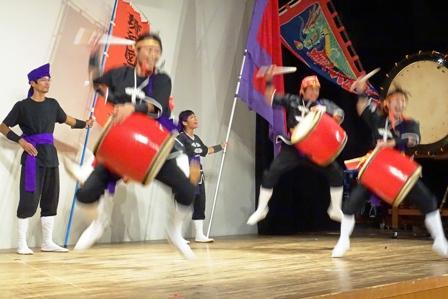 祭り太鼓-b DSC02150